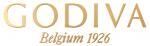 Godiva Promo Codes & Deals 2021