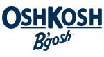 OshKosh B'gosh Promo Codes & Deals 2020