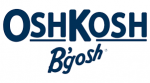 OshKosh B'gosh Promo Codes & Deals 2021