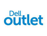 Dell Outlet Business Promo Codes & Deals 2021