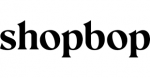 Shopbop Promo Codes & Deals 2021