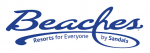 Beaches Resorts Promo Codes & Deals 2020