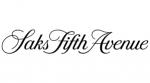 Saks Fifth Avenue Promo Codes & Deals 2021