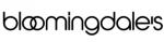 Bloomingdales Promo Codes & Deals 2020