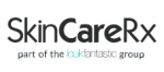 SkinCareRx Promo Codes & Deals 2020