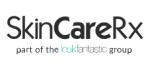 SkinCareRx Promo Codes & Deals 2020