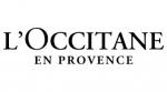 L'Occitane Promo Codes & Deals 2020