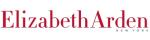 Elizabeth Arden Promo Codes & Deals 2020