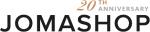 JomaShop Promo Codes & Deals 2020