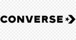 Converse Promo Codes & Deals 2020