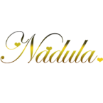 nadula Promo Codes & Deals 2021