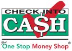 Check into Cash Promo Codes & Deals 2021