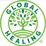 Global Healing Center Promo Codes & Deals 2020