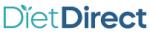 Diet Direct Promo Codes & Deals 2021