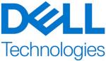 Dell Technologies Promo Codes & Deals 2020