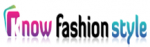 Know Fashion Style Promo Codes & Deals 2020
