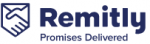 Remitly Promo Codes & Deals 2020