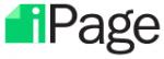 iPage Promo Codes & Deals 2021