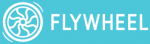 Flywheel US Promo Codes & Deals 2020