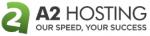 A2 Hosting Promo Codes & Deals 2020