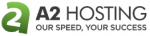 A2 Hosting Promo Codes & Deals 2021