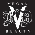 KVD Vegan Beauty Promo Codes & Deals 2021