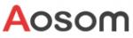 Aosom Promo Codes & Deals 2020