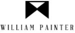 William Painter Promo Codes & Deals 2021