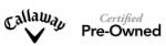 Callaway Golf Preowned Promo Codes & Deals 2021