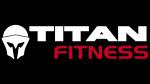 Titan Fitness Promo Codes & Deals 2020