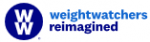 Weight Watchers NZ Promo Codes & Deals 2020