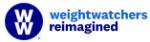 Weight Watchers NZ Promo Codes & Deals 2021