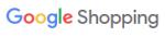 Google Shopping Promo Codes & Deals 2021
