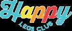 Happy Legs Club Promo Codes & Deals 2021