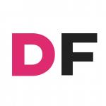 DoFasting Promo Codes & Deals 2021