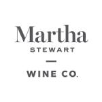 Martha Stewart Wine Promo Codes & Deals 2021