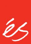 eS Skateboarding Promo Codes & Deals 2020