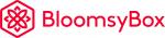 Bloomsybox Promo Codes & Deals 2021
