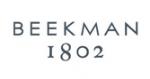 Beekman1802 Promo Codes & Deals 2020