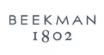 Beekman1802 Promo Codes & Deals 2020