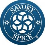 savory spice shop Promo Codes & Deals 2020