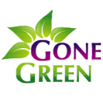 Gone Green Store Promo Codes & Deals 2020