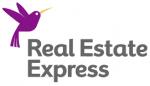 Real Estate Express Promo Codes & Deals 2020