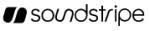 Soundstripe Promo Codes & Deals 2021