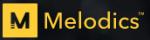 Melodics Promo Codes & Deals 2021