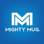 The Mighty Mug Promo Codes & Deals 2021