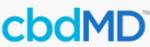 cbdMD Promo Codes & Deals 2021