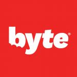 Byte Promo Codes & Deals 2021