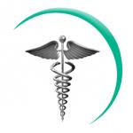 American CPR Care Association Promo Codes & Deals 2021