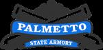 Palmetto State Armory Promo Codes & Deals 2021